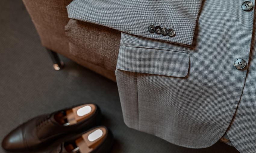 Stile Dandy: cosa serve per l'outfit perfetto