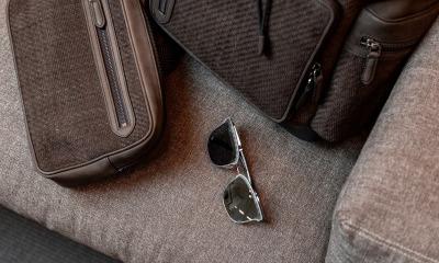 Occhiali da sole: la nostra selezione PE2021