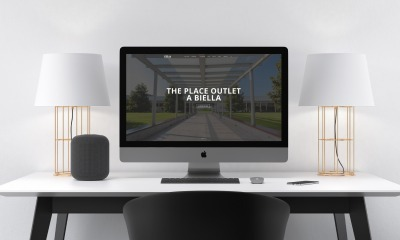 The Place Outlet | Ermenegildo Zegna and Agnona outlet prices