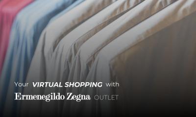 Retail e mondo digital: il nostro servizio di shopping virtuale